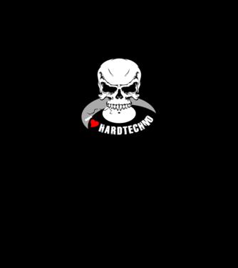 cd13d8bf33 hardtechno_outline.eps póló minta RockPont