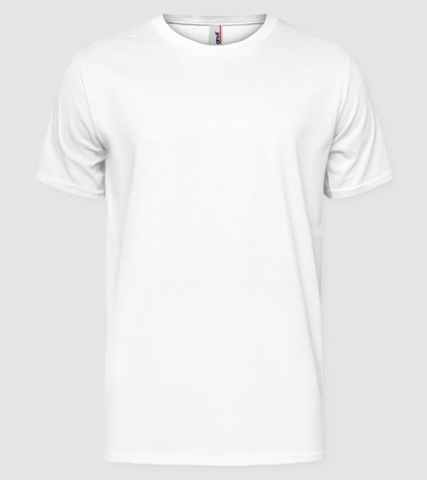 Néhányan Papa póló minta RockPont b2d9fe6ad2